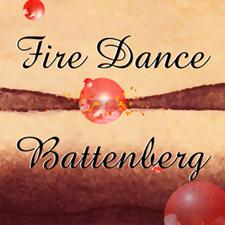 Fire Dance | Music | Classical