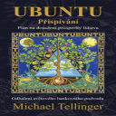 UBUNTU ebook in CZECH | eBooks | Non-Fiction