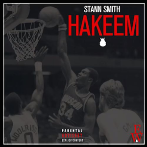stann smith - hakeem