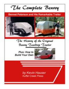 The Complete Benroy | eBooks | Automotive