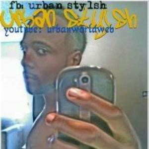 urban stylish-mic check