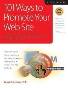 101waysto promoteyour website