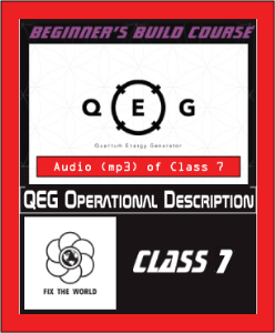class 7: qeg operational description (82:36)