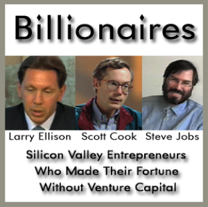 Billionaires Audio MP3 | Audio Books | Business and Money