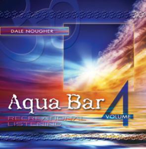 Track 10 Aqua Bar Vol 4 - Lorinna Folk - Dale Nougher   Music   World