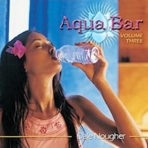 Track 9 Aqua Bar Vol 3 - Dale Nougher Piano Jazamba - Dale Nougher | Music | World