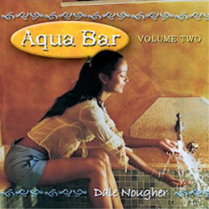 Track 8 Aqua Bar Vol 2 - Eye Fly - Dale Nougher | Music | World