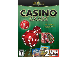 hoyle casino games 2012 esd
