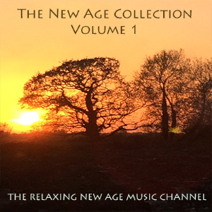 the new age collection volume 1