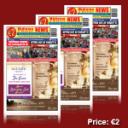 Midleton News October 7 2015 | eBooks | Magazines