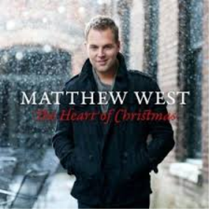 Christmas Makes Me Cry Matthew West Mandisa for Strings and Rhythm | Music | Gospel and Spiritual