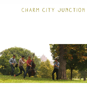 cd-276 charm city junction