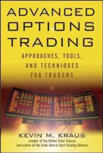 Options trading finance