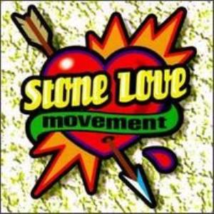 Stone Love - R&B, Hip Hop, Dancehall Reggae Party Mix (Vol.2) | Music | Reggae