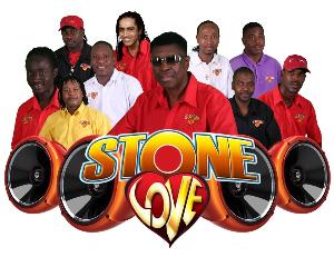 Stone Love Reggae Mix (Ft.) Stephen Marley, Jah Cure, Chronixx, Beres Hammond, Busy Signal, Iba Mahr | Music | Reggae
