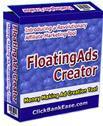 floating Ads Creator   Software   Design