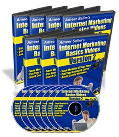 internet marketing basics videos - mrr