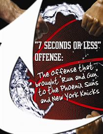 7 seconds or less offensive playbook