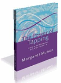 Power of Tapping + Bonuses | eBooks | Self Help
