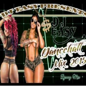 New Dancehall Mix 2015 {Vybz kartel,mavado,Beenie,Bounty,Aidonia,demarco,Alkaline,i octane +++ djeasy | Music | Reggae