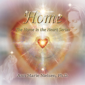 Home: The Home In The Heart Series | Music | Ambient