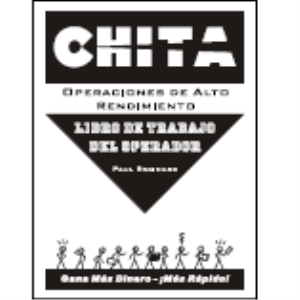 CHITA Libro de trabajo del Operador | eBooks | Business and Money