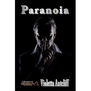Paranoia | eBooks | Fiction