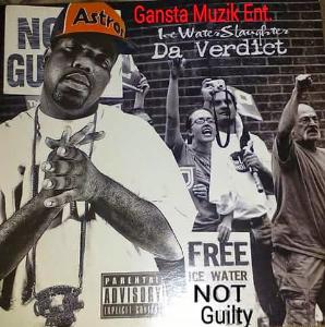 Play Witta G ft. (Unforgiven)prv | Music | Rap and Hip-Hop
