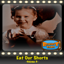 Rabbit Ears:  Eat Our Shorts Vol. 3 | Movies and Videos | Comedy