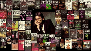 stephen king 70 ebooks collection