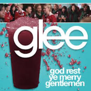 God Rest Ye Merry Gentlemen GLEE for SSA Women and Rhythm | Music | Gospel and Spiritual