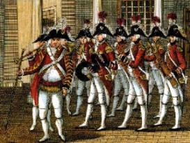Miller : Queen's March, The : Bassoon & Serpent   Music   Classical