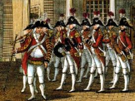 Miller : Prince Edward's March : Printable cover page | Music | Classical