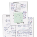 1,748 GCSE Model Answers to Maths Past Paper Questions | eBooks | Education