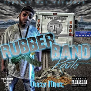 Rubberband Route | Music | Rap and Hip-Hop