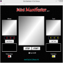 Mini Manifestor 4.3 Full Version | Software | Utilities