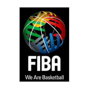 2015 FIBA Playbook | eBooks | Sports