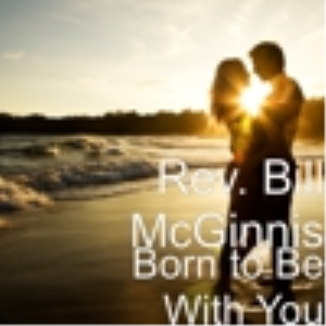 born to be with you - mp3