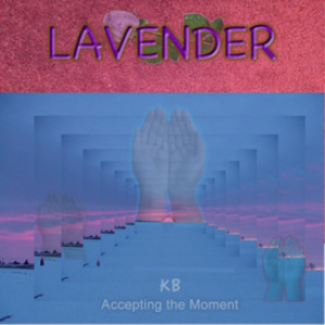 Lavender | Music | Country