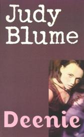 Deenie PDF eBOOK by Judy Blume