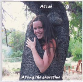 Aleah - Along the Shoreline | Music | Folk