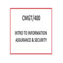 QNT 275 Week 3 MyStatLab (A+ Guaranteed)   eBooks   Education