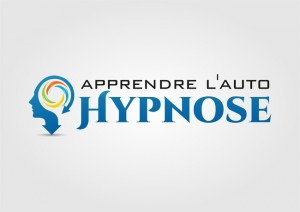 Cours En Ligne D'auto-Hypnose (Version 2015) | Movies and Videos | Educational
