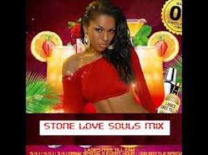 Stone Love Soul - StoneLove Souls Mix Vol. 02 | Music | Reggae