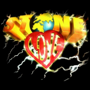 ? Stone Love - R&B, Hip Hop, Reggae, Dancehall Mix 2015 | Music | Reggae