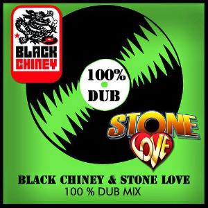 ? Stone Love & Black Chiney - Dancehall Reggae Mix (Dubplate Jugguling) | Music | Reggae