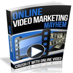 video marketing mayhem