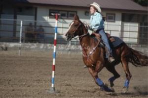 Looking Good Horse and Rider | Photos and Images | Sports