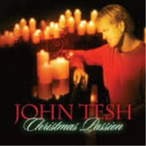 silver bells john tesh inspired for 5444 big band solo and ssa back vocals
