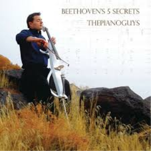 Beethoven's Five (5) Secrets - Custom Arranged Orchestration | Music | Classical